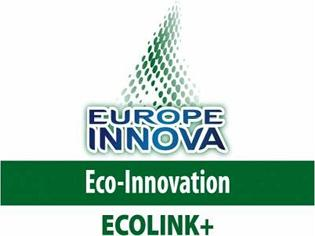Europe Innova Eco-innovation